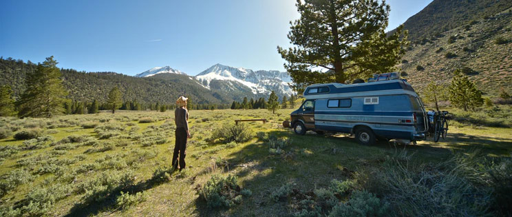 adding rv to your auto insurance