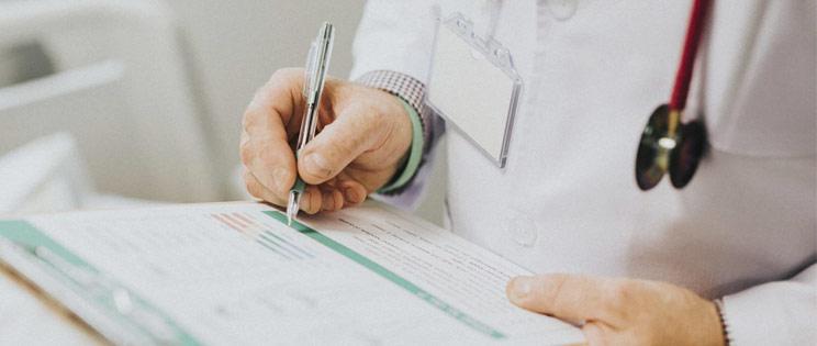 transferring health insurance