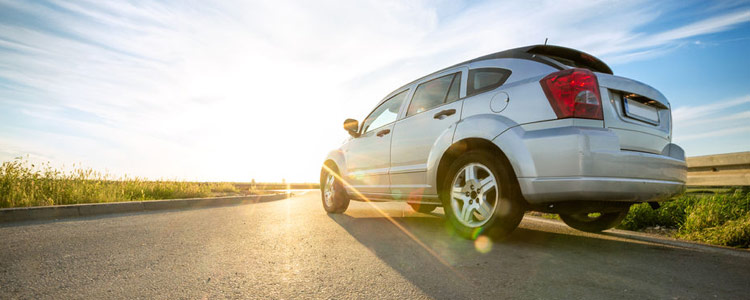 lease vs finance when buying a car and insuring it