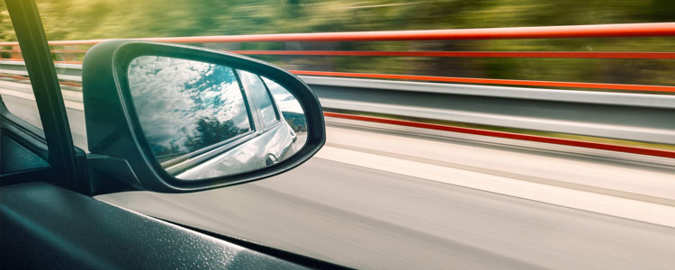 different types of car insurance coverages