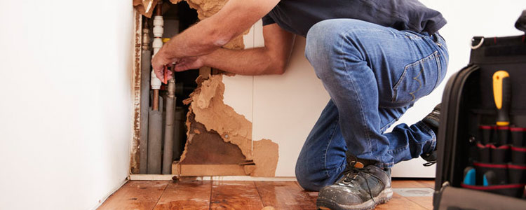 home insurance flood damage