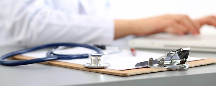 open enrollment healthcare