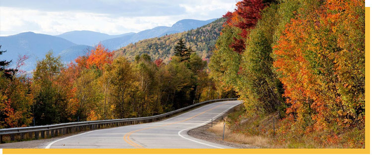 West Virginia car insurance