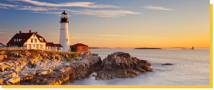 Maine Car Insurance Companies Policy Rates Smartfinancial