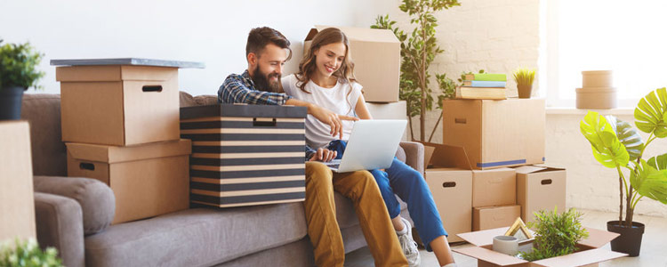Questions to ask when buying Renters insurance