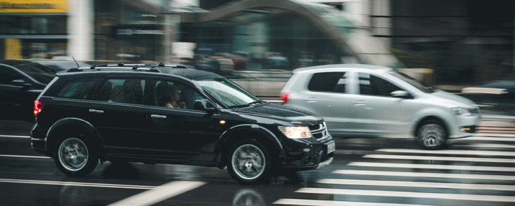 Coronavirus and Car Insurance