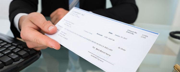 Car Insurance Rebate Covid-19