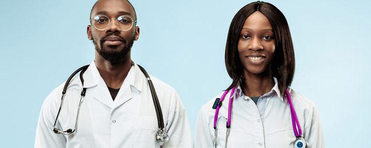 Health Insurance FAQ