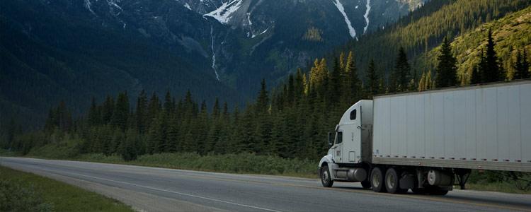 Trucking Business Insurance