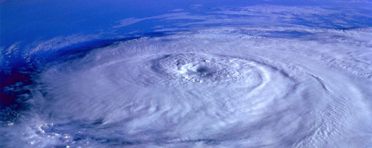 Does Car Insurance Cover Hurricane Damage