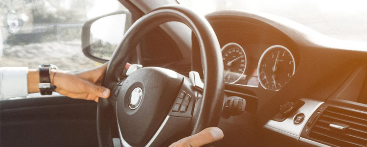 What Happens if My Car Insurance Lapses?
