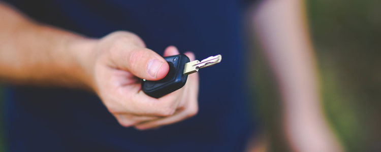 Do You Need Insurance to Rent a Car?