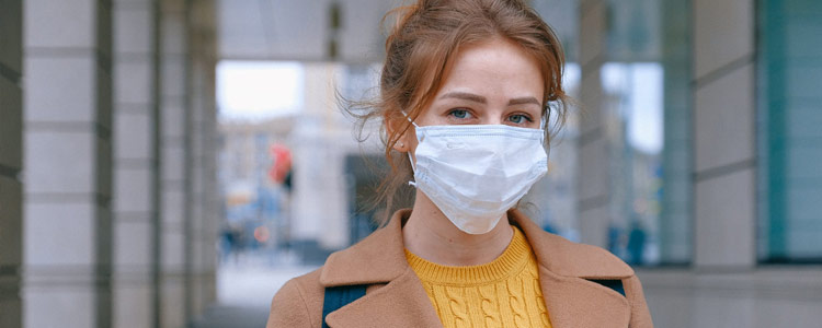 How to Stay Safe From Coronavirus When Returning to Work