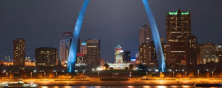 getting a cheaper car insurance in Missouri