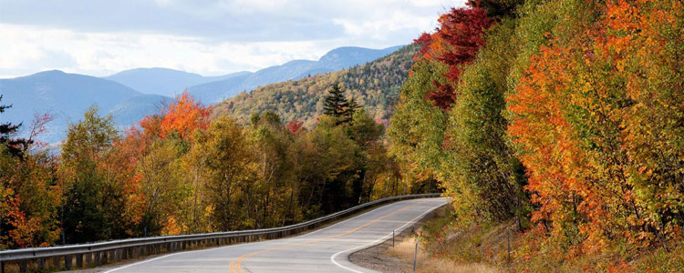 finding cheap car insurance in New Hampshire