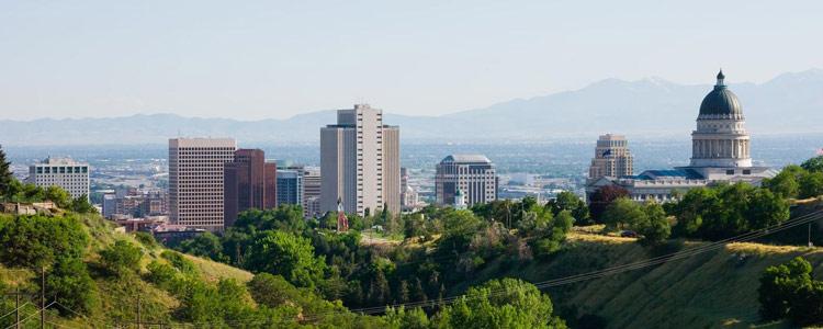 Utah Health Insurance