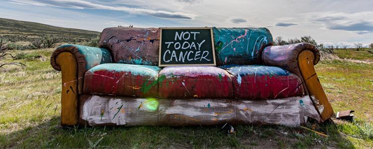 Supplemental Cancer Insurance