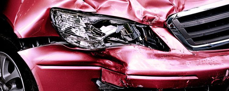 Total Loss Car Insurance