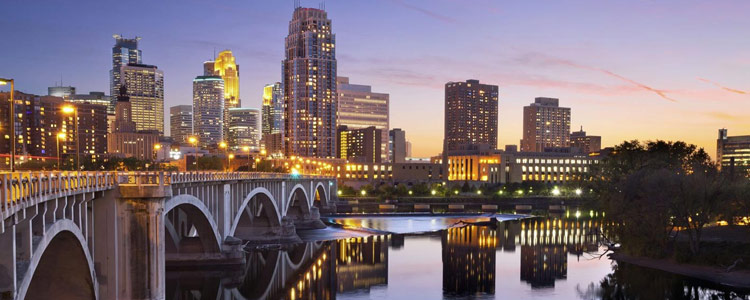 Affordable Car Insurance in Minnesota