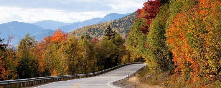 Affordable Car Insurance in NH