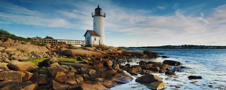 Affordable Car Insurance in Massachusetts