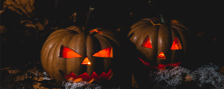 Is Home Insurance Higher on Haunted Houses