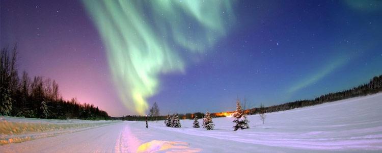 affordable car insurance in Alaska