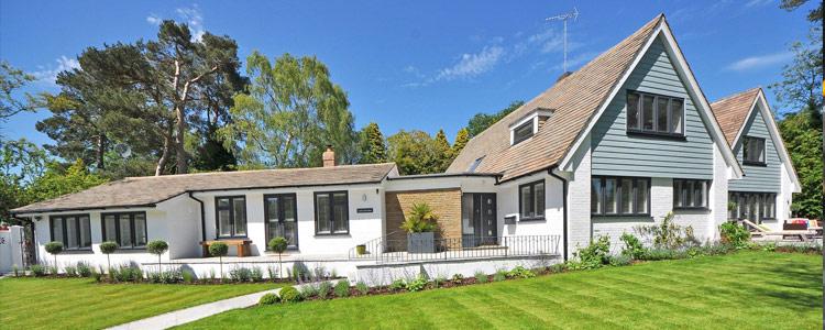 Home Insurance Renewel