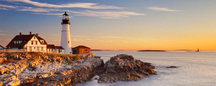 Maine Health Insurance