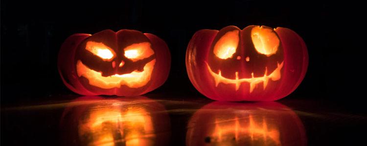Halloween Car Safety Tips