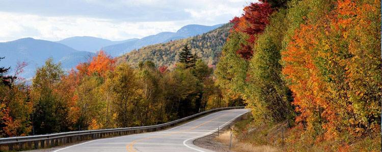West Virginia Home Insurance