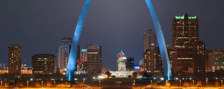 Missouri Health Insurance