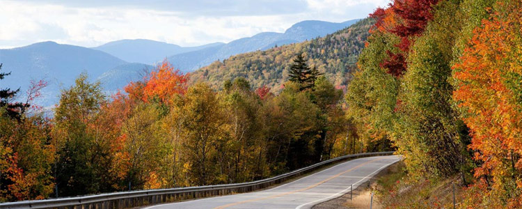 how to lower car insurance in West Virginia