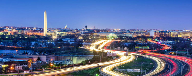 Affordable Car Insurance in Washington, D.C.