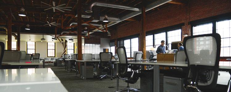 Startups Need Business Insurance