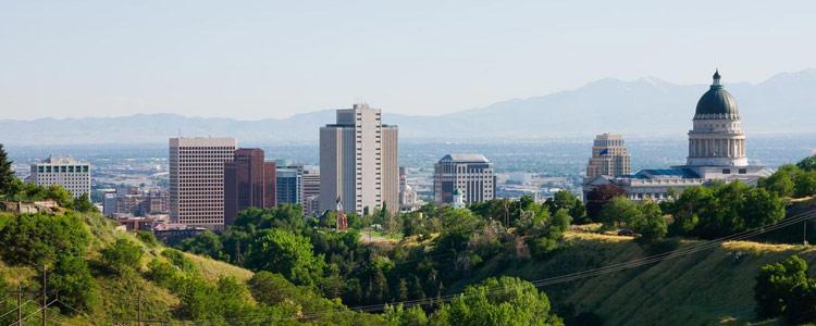 Utah Homeowners Insurance