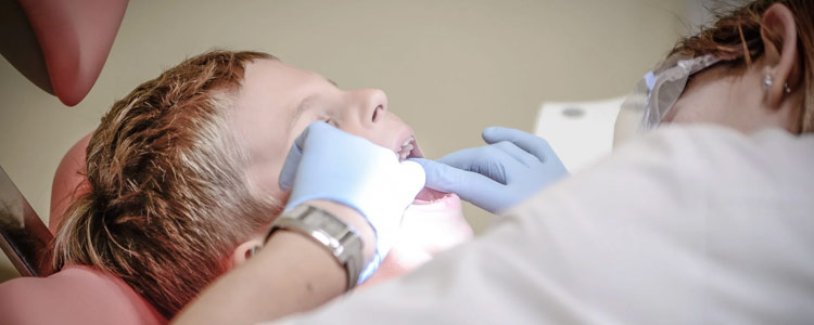 Health Insurance Pay for Dental Care