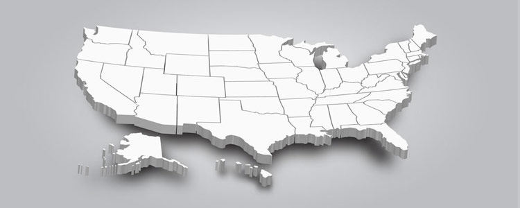 Most Expensive Car Insurance by State