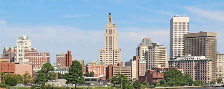 Rhode Island Homeowners Insurance