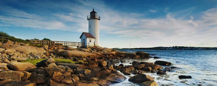 Massachusetts Home Insurance