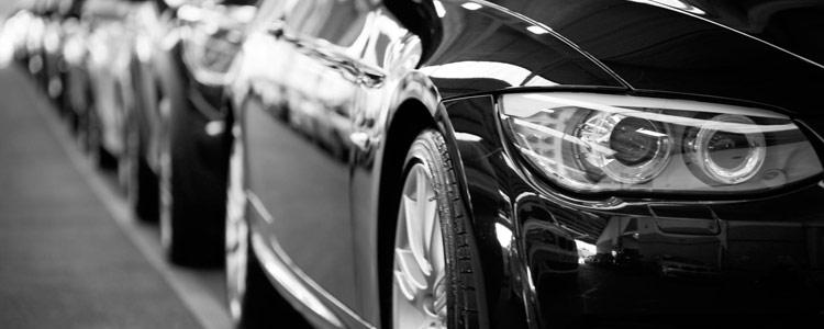 How Do You Buy Car Insurance