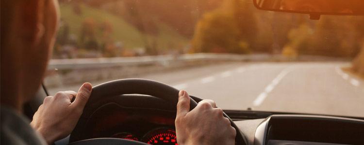Nationwide Auto Insurance