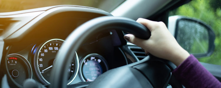 What To Know About State Farm Roadside Assistance Smartfinancial