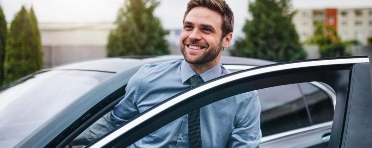 Cheap Auto Insurance Companies