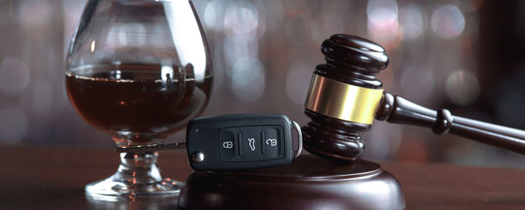 Costs Associated with a DUI