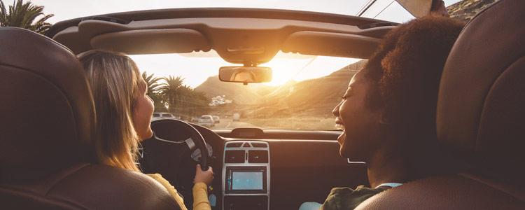 Bear River Auto Insurance Review
