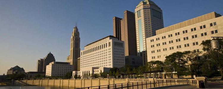 Insurance Companies in Ohio