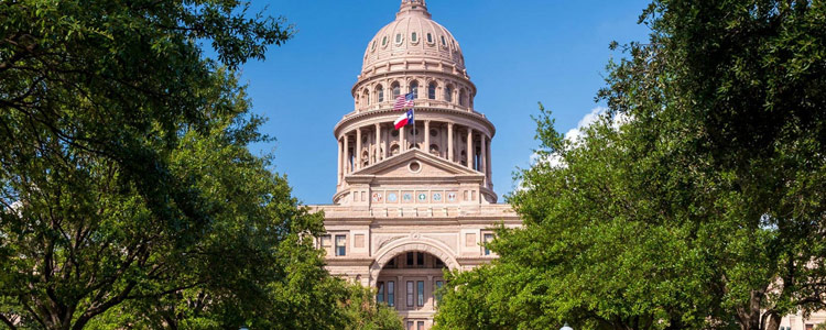 Best Insurance Companies in Texas