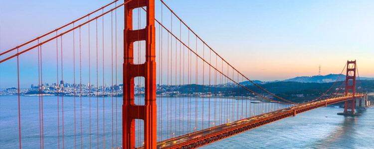 Low Cost California Car Insurance