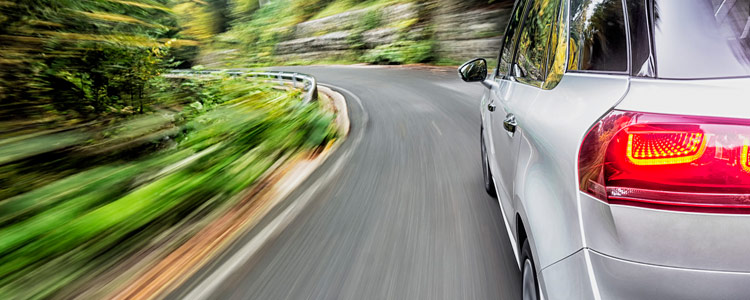 Allstate Drivewise Reviews